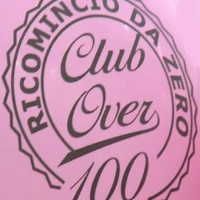 Festa Club Over 100 - ricomincio da zero