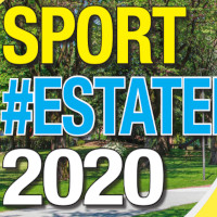 Thiene Sport Estate 2020: JAZZERCISE