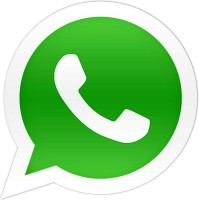 Whatsapp ThieneInforma