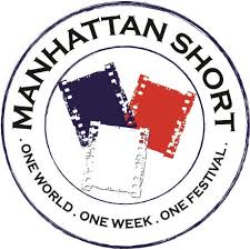 BEST OF MANHATTAN SHORT 2010-2019